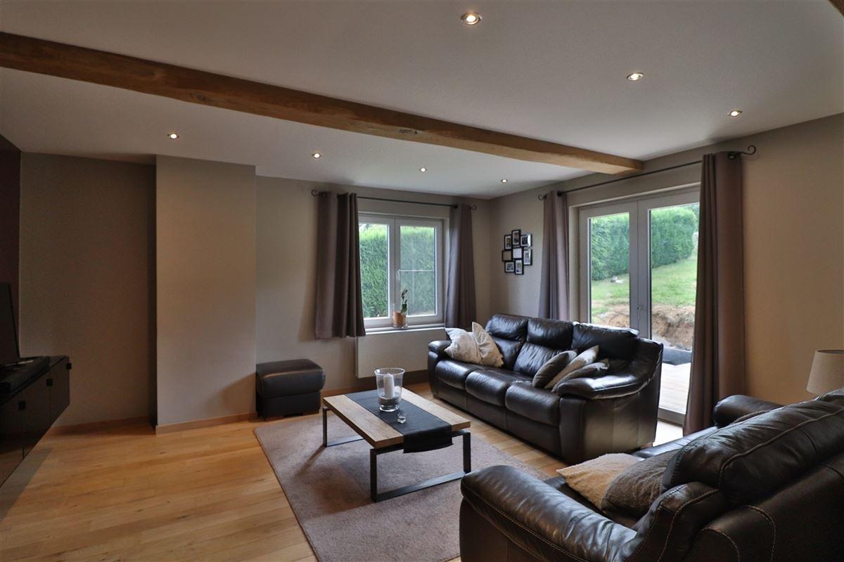 Image 4 : Maison à 6900 MARCHE-EN-FAMENNE (Belgique) - Prix 399.000 €