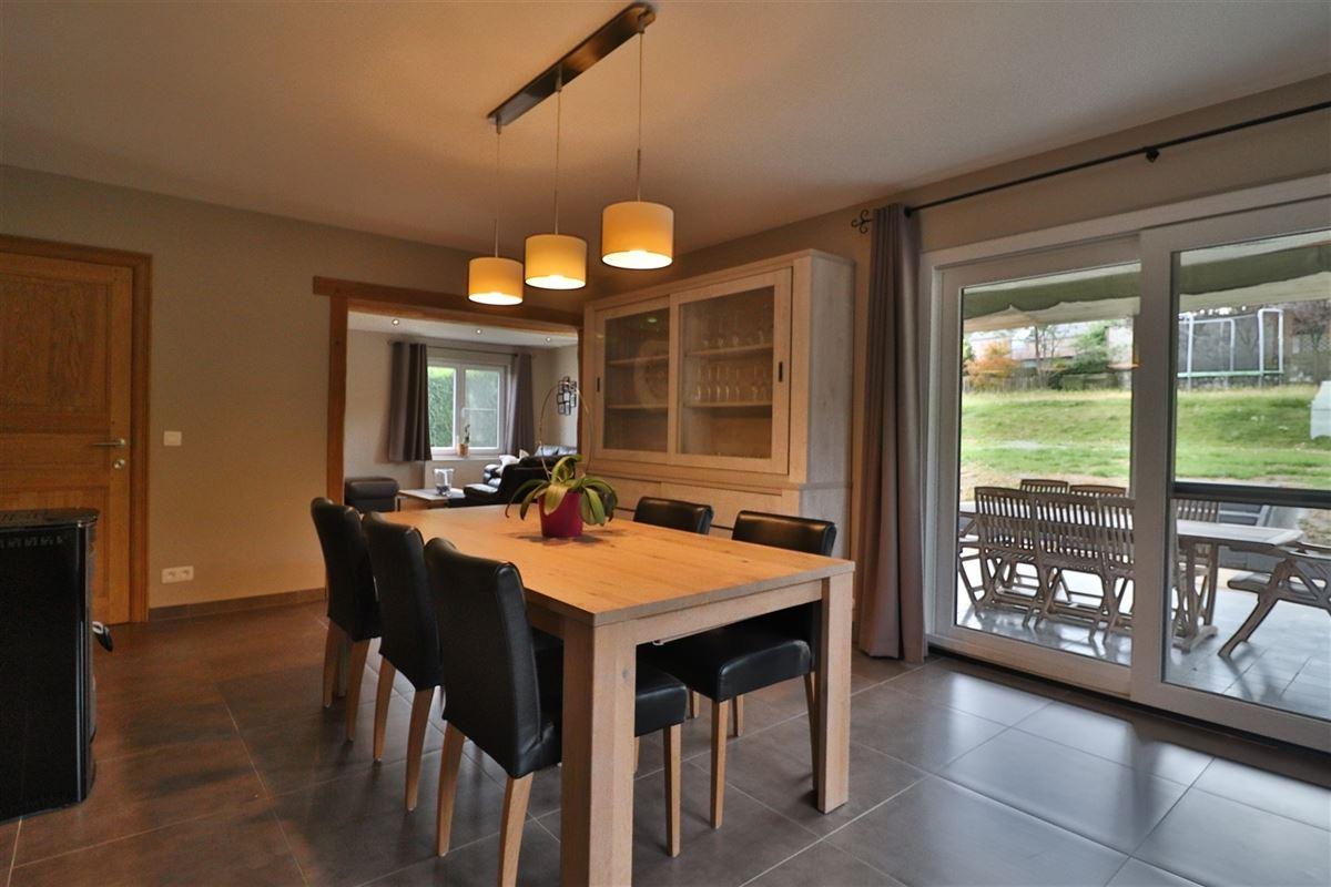 Image 5 : Maison à 6900 MARCHE-EN-FAMENNE (Belgique) - Prix 399.000 €