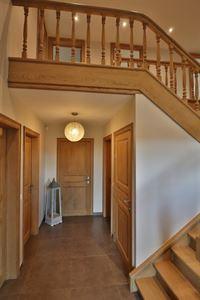 Image 6 : Maison à 6900 MARCHE-EN-FAMENNE (Belgique) - Prix 399.000 €