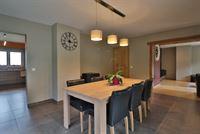 Image 7 : Maison à 6900 MARCHE-EN-FAMENNE (Belgique) - Prix 399.000 €