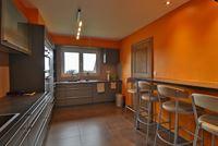 Image 8 : Maison à 6900 MARCHE-EN-FAMENNE (Belgique) - Prix 399.000 €