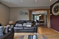 Image 9 : Maison à 6900 MARCHE-EN-FAMENNE (Belgique) - Prix 399.000 €