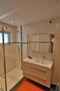 Image 10 : Maison à 6900 MARCHE-EN-FAMENNE (Belgique) - Prix 399.000 €