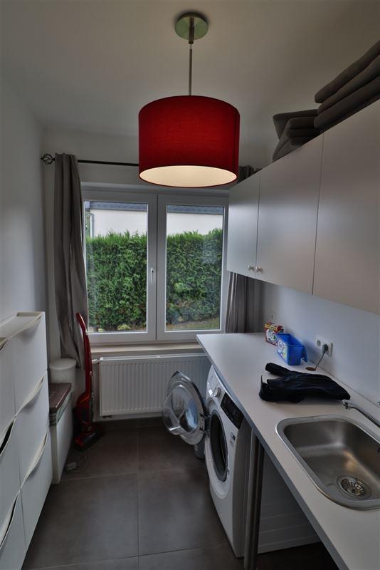 Image 11 : Maison à 6900 MARCHE-EN-FAMENNE (Belgique) - Prix 399.000 €