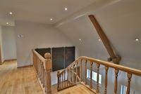 Image 12 : Maison à 6900 MARCHE-EN-FAMENNE (Belgique) - Prix 399.000 €