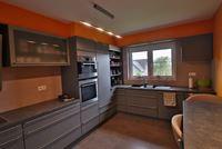 Image 13 : Maison à 6900 MARCHE-EN-FAMENNE (Belgique) - Prix 399.000 €