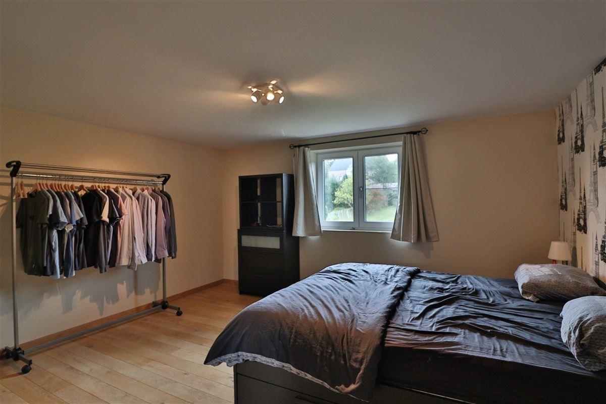 Image 14 : Maison à 6900 MARCHE-EN-FAMENNE (Belgique) - Prix 399.000 €