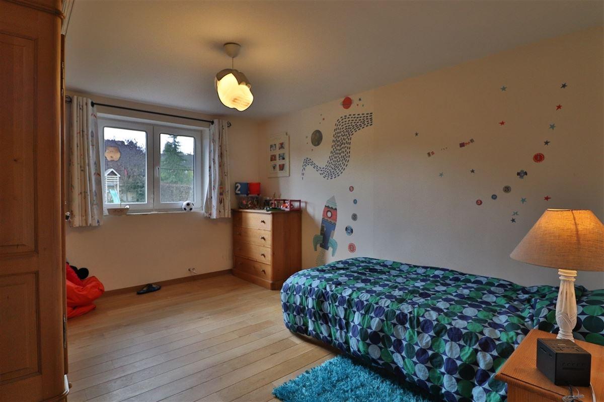 Image 15 : Maison à 6900 MARCHE-EN-FAMENNE (Belgique) - Prix 399.000 €