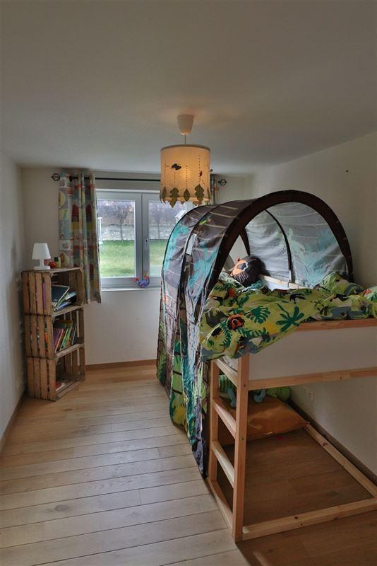 Image 16 : Maison à 6900 MARCHE-EN-FAMENNE (Belgique) - Prix 399.000 €