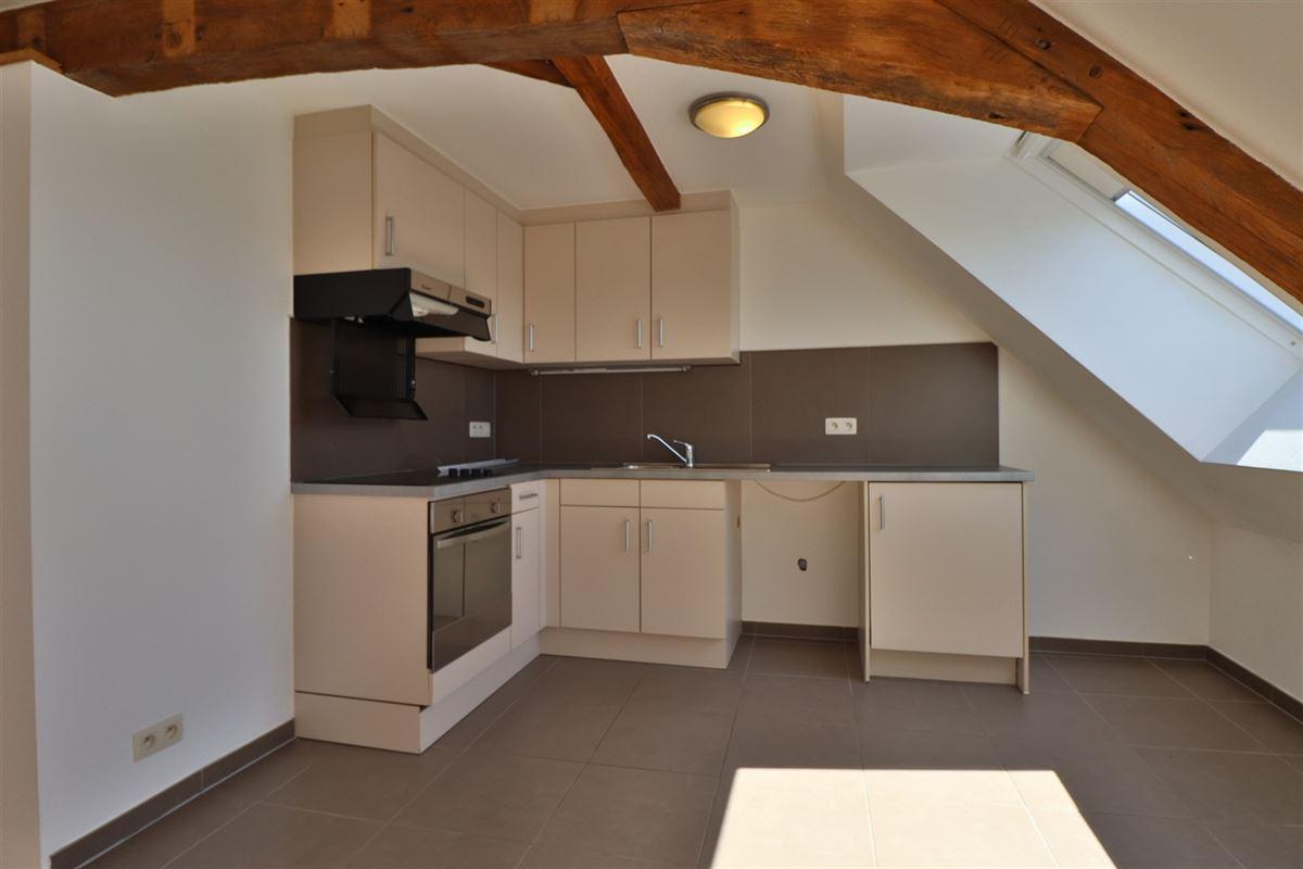 Image 2 : Appartement à 6840 NEUFCHÂTEAU (Belgique) - Prix 530 €