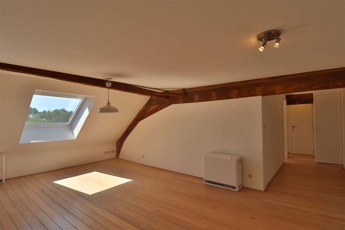 Image 3 : Appartement à 6840 NEUFCHÂTEAU (Belgique) - Prix 530 €