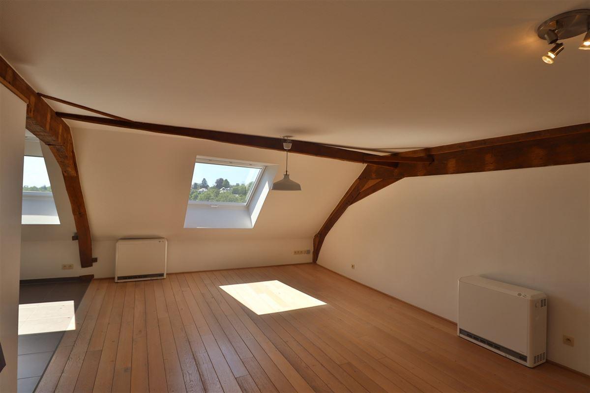 Image 4 : Appartement à 6840 NEUFCHÂTEAU (Belgique) - Prix 530 €