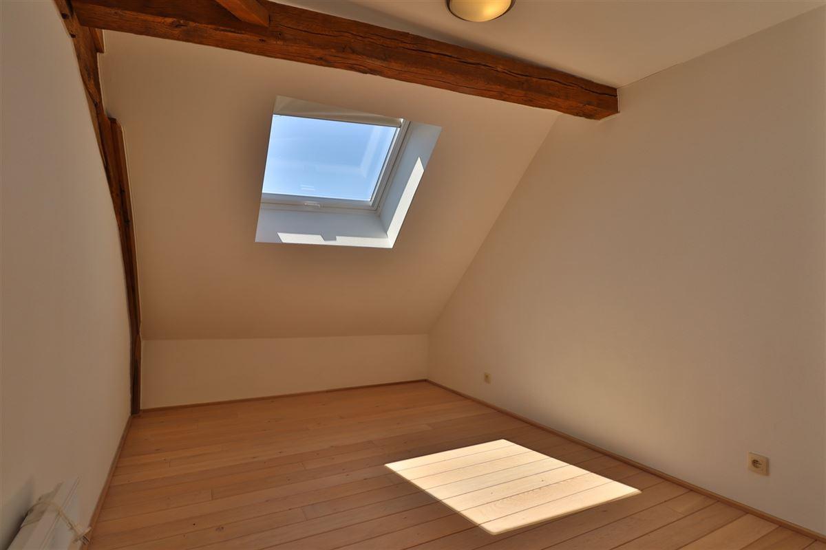 Image 6 : Appartement à 6840 NEUFCHÂTEAU (Belgique) - Prix 530 €
