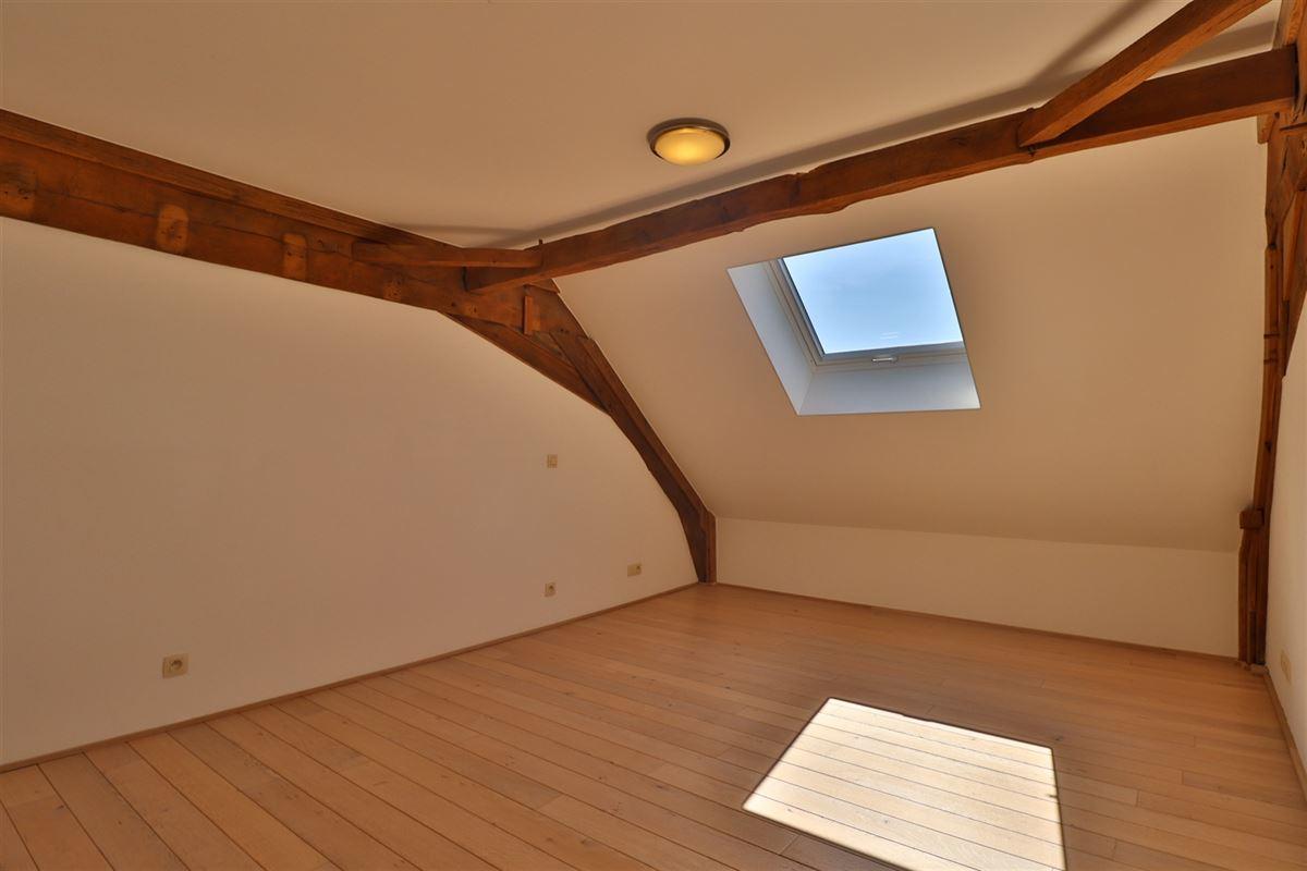 Image 7 : Appartement à 6840 NEUFCHÂTEAU (Belgique) - Prix 530 €