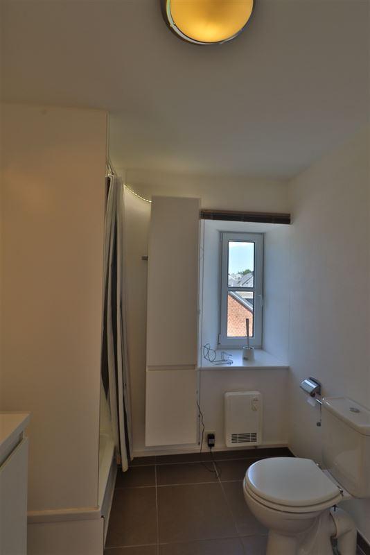 Image 8 : Appartement à 6840 NEUFCHÂTEAU (Belgique) - Prix 530 €