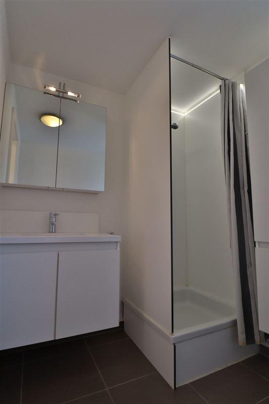 Image 9 : Appartement à 6840 NEUFCHÂTEAU (Belgique) - Prix 530 €
