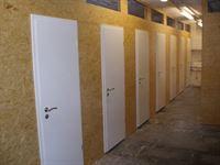 Image 10 : Appartement à 6840 NEUFCHÂTEAU (Belgique) - Prix 530 €
