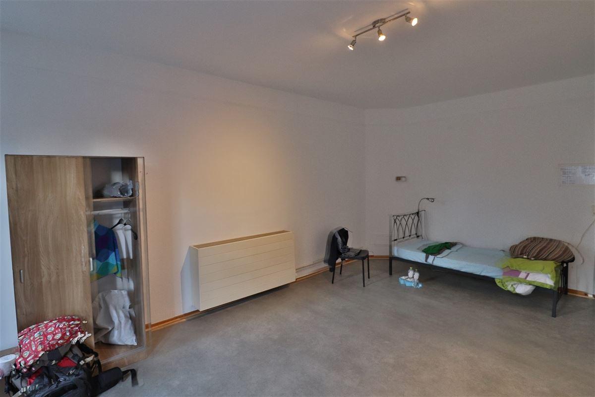 Image 17 : Immeuble à appartements à 6900 MARCHE-EN-FAMENNE (Belgique) - Prix 299.000 €