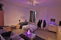 Image 18 : Immeuble à appartements à 6900 MARCHE-EN-FAMENNE (Belgique) - Prix 299.000 €