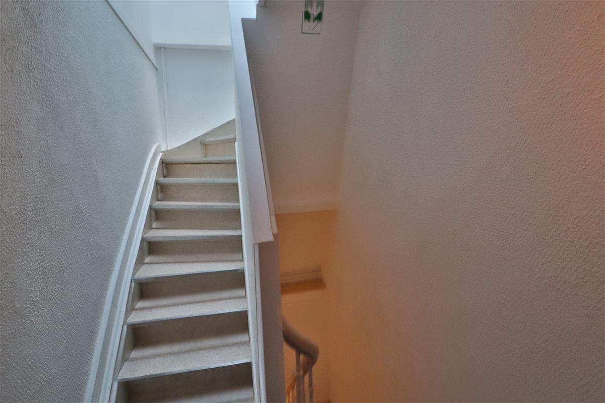 Image 20 : Immeuble à appartements à 6900 MARCHE-EN-FAMENNE (Belgique) - Prix 299.000 €