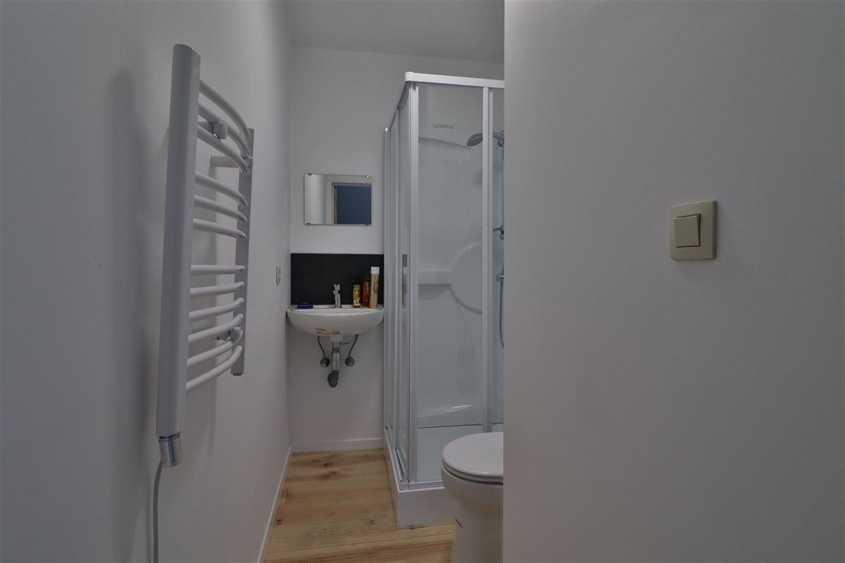Image 21 : Immeuble à appartements à 6900 MARCHE-EN-FAMENNE (Belgique) - Prix 299.000 €