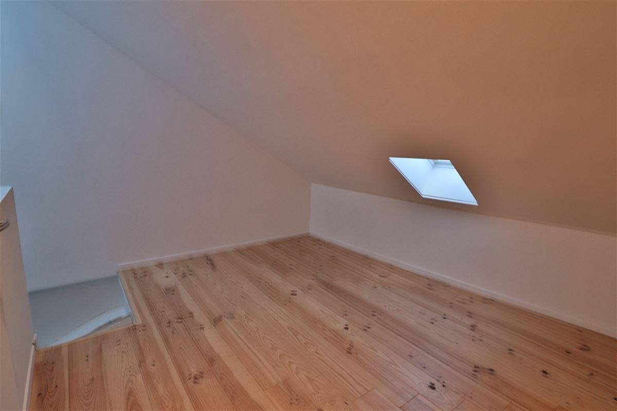 Image 22 : Immeuble à appartements à 6900 MARCHE-EN-FAMENNE (Belgique) - Prix 299.000 €