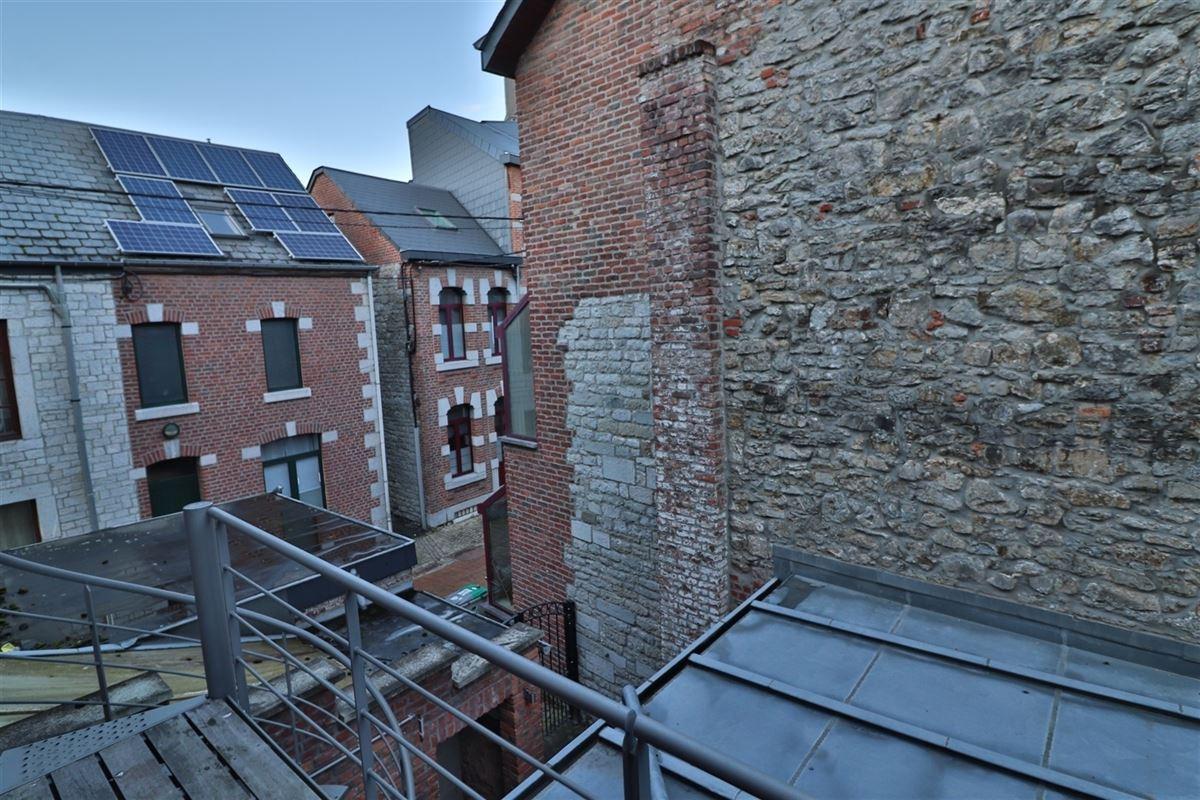 Image 24 : Immeuble à appartements à 6900 MARCHE-EN-FAMENNE (Belgique) - Prix 299.000 €