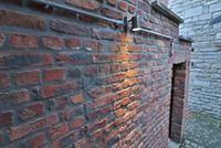 Image 25 : Immeuble à appartements à 6900 MARCHE-EN-FAMENNE (Belgique) - Prix 299.000 €