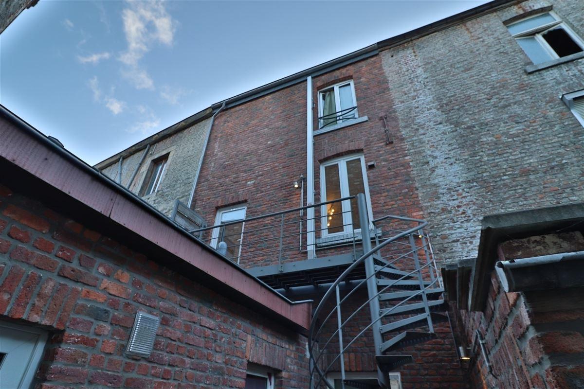 Image 26 : Immeuble à appartements à 6900 MARCHE-EN-FAMENNE (Belgique) - Prix 299.000 €