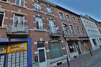 Image 27 : Immeuble à appartements à 6900 MARCHE-EN-FAMENNE (Belgique) - Prix 299.000 €