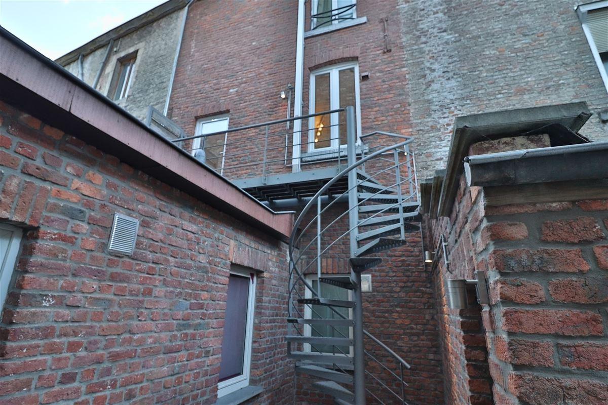 Image 3 : Immeuble à appartements à 6900 MARCHE-EN-FAMENNE (Belgique) - Prix 299.000 €