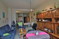 Image 4 : Immeuble à appartements à 6900 MARCHE-EN-FAMENNE (Belgique) - Prix 299.000 €