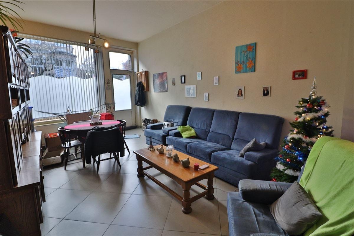 Image 5 : Immeuble à appartements à 6900 MARCHE-EN-FAMENNE (Belgique) - Prix 299.000 €