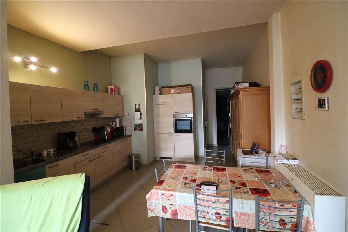 Image 6 : Immeuble à appartements à 6900 MARCHE-EN-FAMENNE (Belgique) - Prix 299.000 €