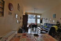 Image 7 : Immeuble à appartements à 6900 MARCHE-EN-FAMENNE (Belgique) - Prix 299.000 €