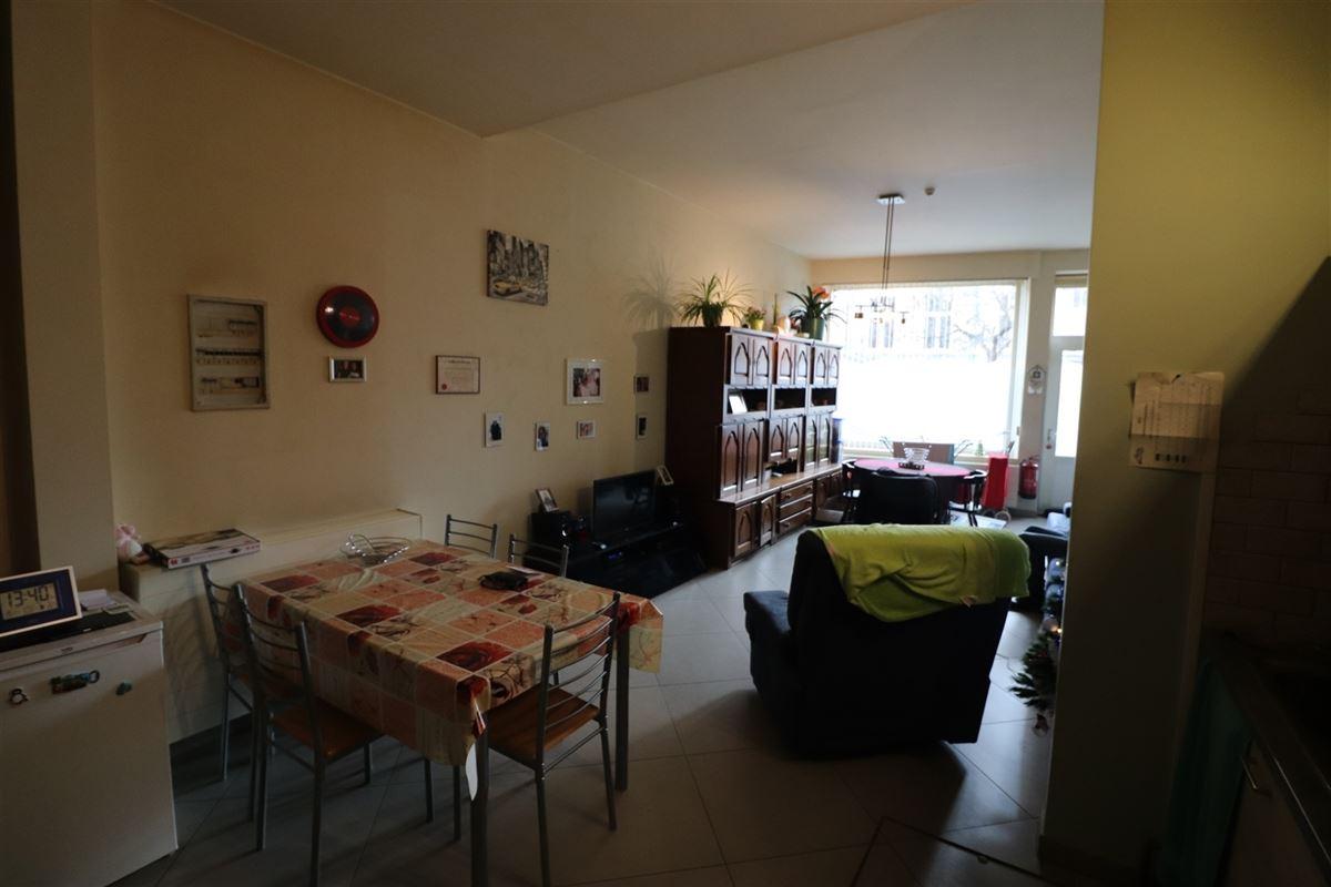 Image 8 : Immeuble à appartements à 6900 MARCHE-EN-FAMENNE (Belgique) - Prix 299.000 €
