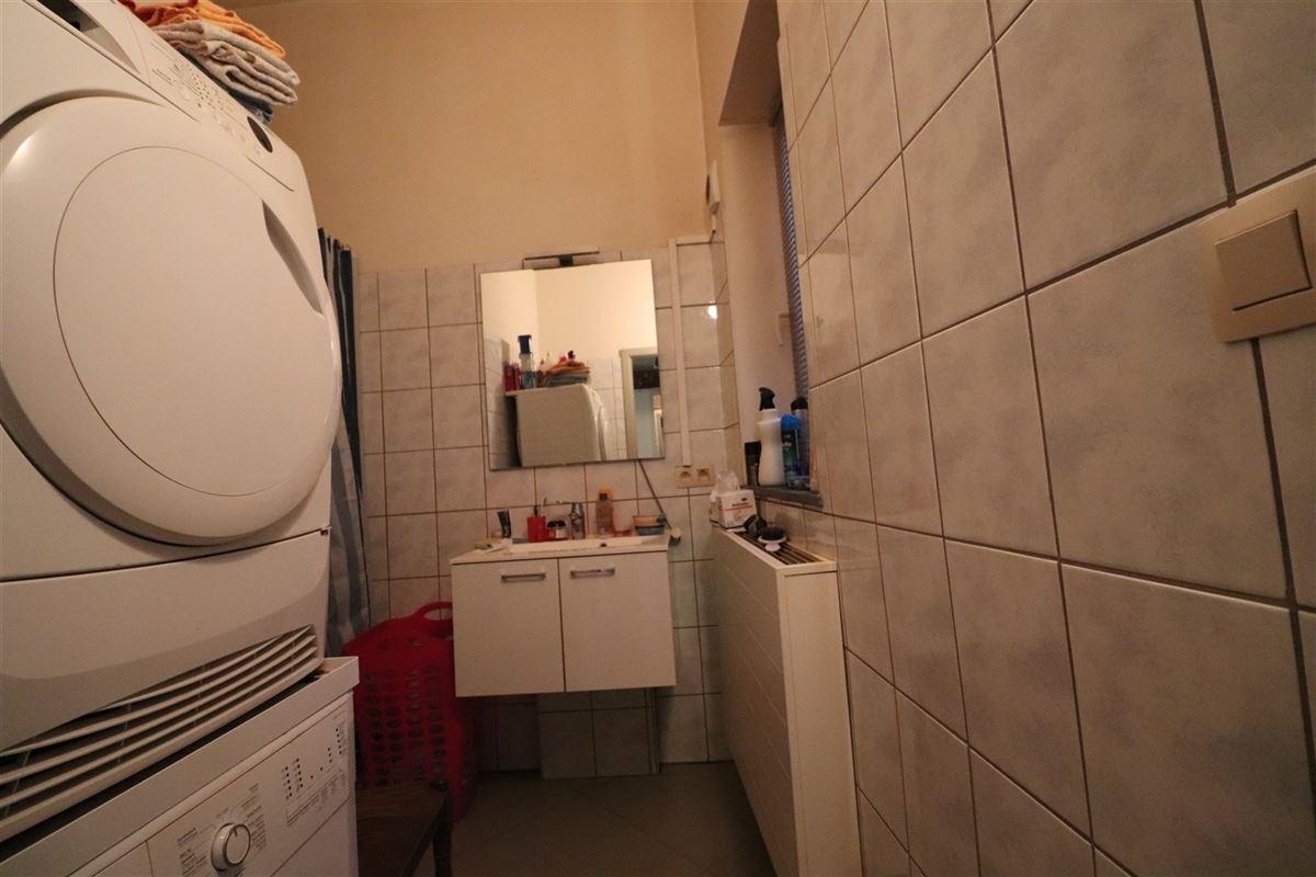 Image 10 : Immeuble à appartements à 6900 MARCHE-EN-FAMENNE (Belgique) - Prix 299.000 €