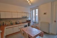 Image 15 : Immeuble à appartements à 6900 MARCHE-EN-FAMENNE (Belgique) - Prix 299.000 €