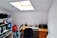 Image 4 : Appartement à 6900 MARCHE-EN-FAMENNE (Belgique) - Prix 460 €