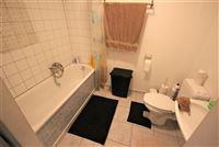 Image 5 : Appartement à 6900 MARCHE-EN-FAMENNE (Belgique) - Prix 460 €