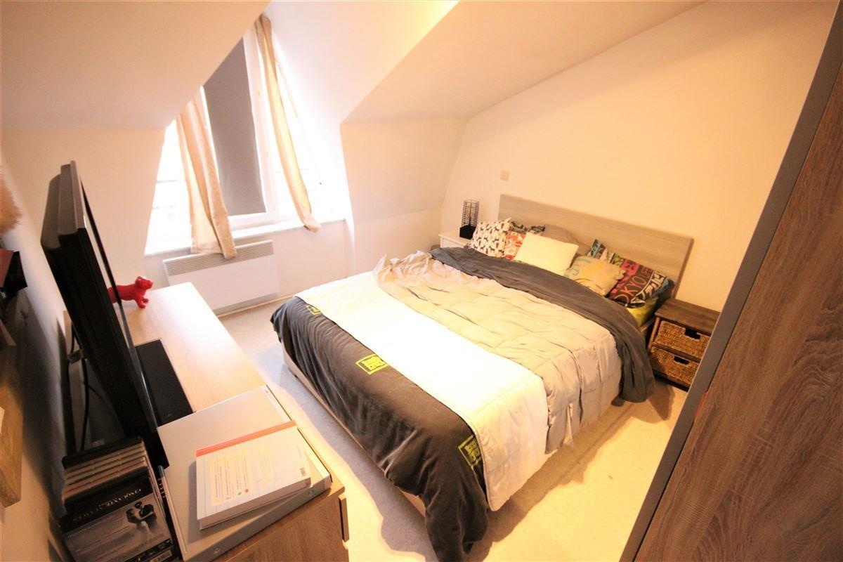 Image 6 : Appartement à 6900 MARCHE-EN-FAMENNE (Belgique) - Prix 460 €