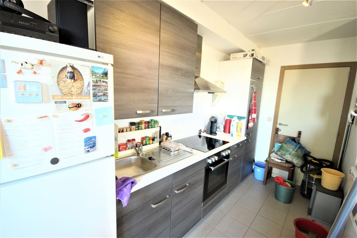 Image 4 : Maison 3 façades à 6900 WAHA (Belgique) - Prix 700 €