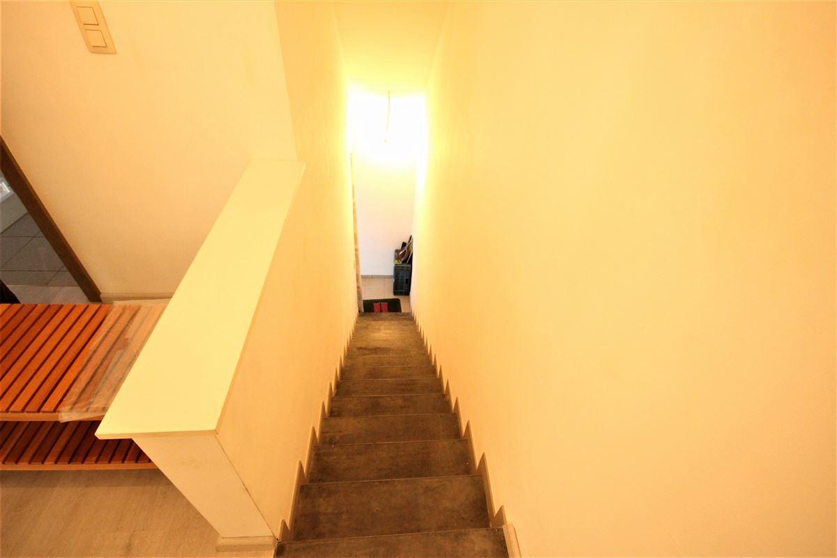 Image 7 : Maison 3 façades à 6900 WAHA (Belgique) - Prix 700 €