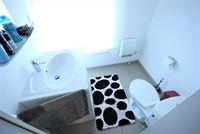 Image 9 : Maison 3 façades à 6900 WAHA (Belgique) - Prix 700 €