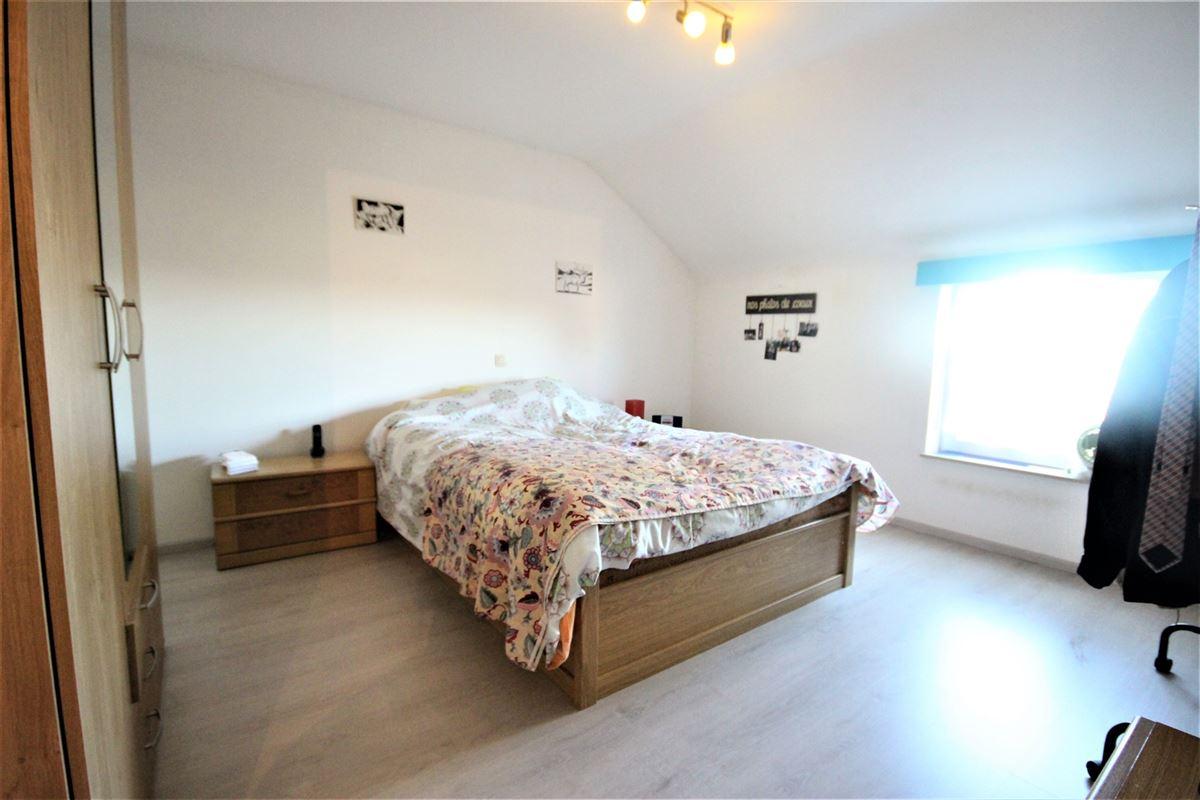 Image 12 : Maison 3 façades à 6900 WAHA (Belgique) - Prix 700 €