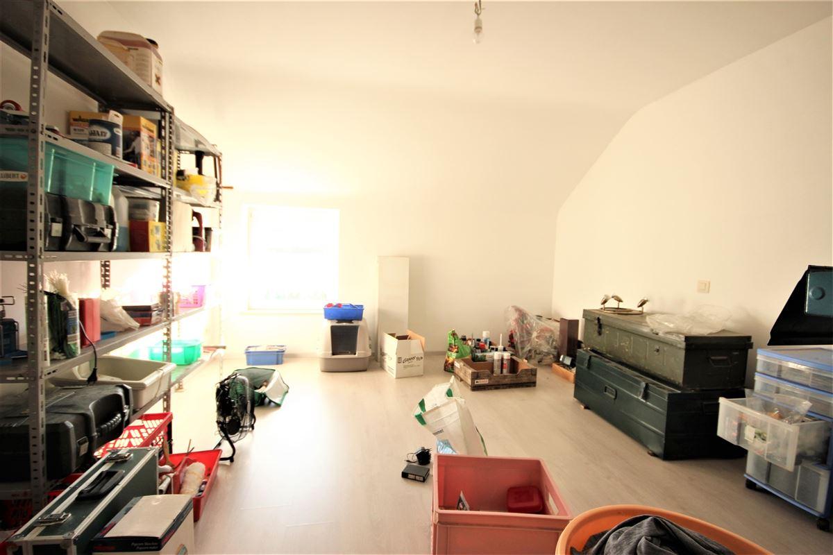 Image 13 : Maison 3 façades à 6900 WAHA (Belgique) - Prix 700 €