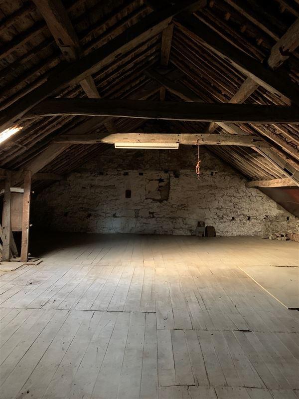 Image 18 : Maison à 5377 HEURE (Belgique) - Prix 210.000 €