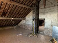 Image 19 : Maison à 5377 HEURE (Belgique) - Prix 210.000 €