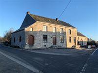 Image 22 : Maison à 5377 HEURE (Belgique) - Prix 210.000 €