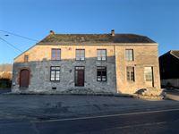 Image 1 : Maison à 5377 HEURE (Belgique) - Prix 210.000 €